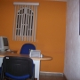 Renta de Oficinas Virtuales.