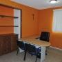 servicios de oficinas virtuales.