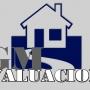 Valuación Inmobiliaria en Mexico D.F. Peritos Valuadores Certificados y Autorizados.