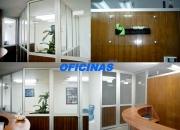 Renta de oficinas ejecutivas fisicas