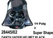 Globos Star Wars Metálicos de la Película El Despertar de la Fuerza
