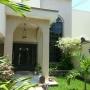 Bonita Casa en Renta San Antonio Cucul (Mérida)