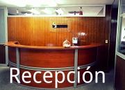 OFICINAS EJECUTIVAS VIRTUALES EN RENTA