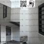 Regio Protectores - Inst en Cerradas de Santa Rosa 896