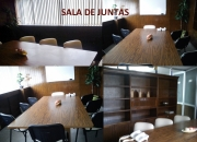 Renta de oficinas virtuales tlanepantla
