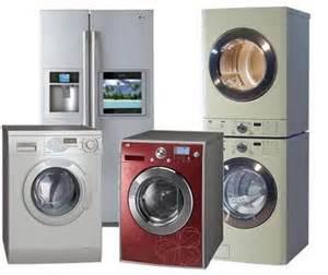 Reparacion de lavadoras y lavasecadoras lg-samsung-daewoo