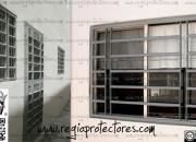Regio Protectores - Inst en La Rioja -CMII