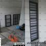 Regio Protectores - Inst en Cerradas de Santa Rosa 906