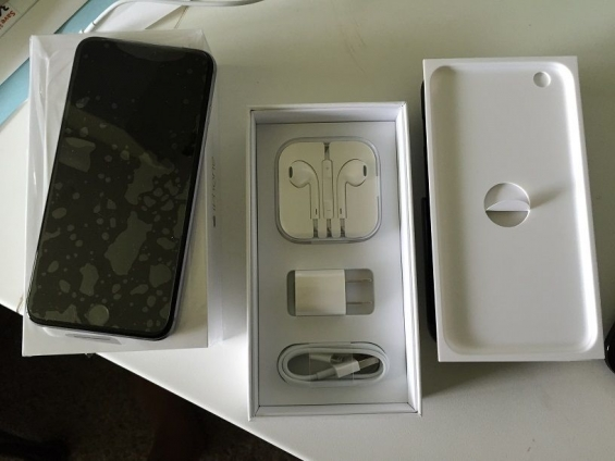 Apple iphone 6 16gb sólo $ 500usd / samsung galaxy s6 32gb costará $ 550usd