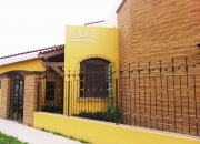 MVA OFICINAS EN COLIMA
