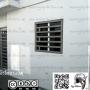 Regio Protectores - Inst en Puerta de Hierro 915