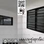 Regio Protectores - Inst en Vivenza 913