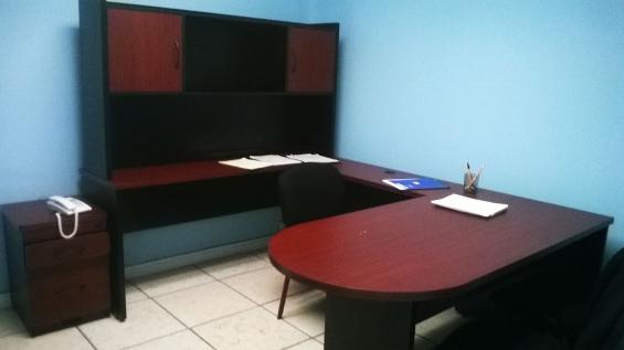 Oficinas con domicilio fiscal en tlalnepantla