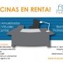 Se Renta Oficina Virtual con Domicilio Fiscal y/o Comercial