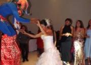Shows xv años, shows bodas, shows eventos, shows fiestas