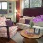 Suites con 2 habitaciones en renta cuenta con servicios