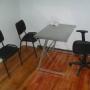 renta de oficinas virtuales con domicilio fiscal DF