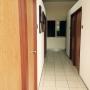 oficinas amuebladas en renta por Zona Industrial