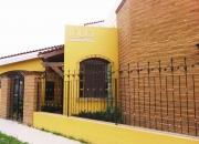 Oficinas virtuales en Colima, conocenos...