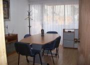 Renta de Oficinas Virtuales en la col: Del Valle