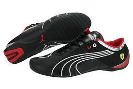 Puma nike lotes de tenis nuevos en Torreon - Ropa y calzado  6c5a5c5138538