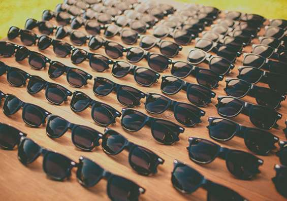3dcac6c96f Venta de lentes de sol economicos, mayoreo en Guadalajara - Ropa y ...