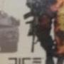 Quiero vender battlefield ps3 excelente precio.
