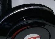 Muy poco uso beats by dr dre el precio mas bajo