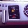 Apurado vendo camara antigua yashica electro 35 con funda dejá tu comentario.