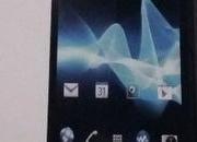 Tengo que vender celular sony t v/c (espero tu oferta).