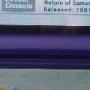 Tengo para vender ahora 3ds purple v/c excelente estado seminuevo a precio bajo