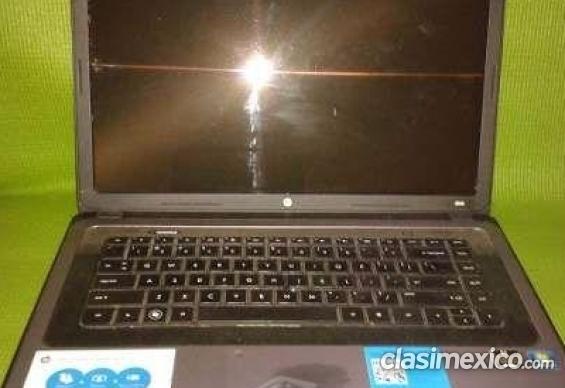 Ya! vendo laptop hp win 8 dd500gb ram4gb oferta!