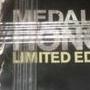 Tengo para vender urgente medal of honor es urgente