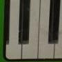 Vendo!!! teclado para Rockband 3 el mejor precio del mercado.
