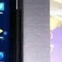 Vendo en buen estado tablet lenovo 3g 8gb escucho propuestas.