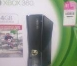 Vendo! xbox 360 v/c funciona perfecto
