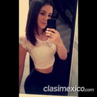 chica busca chico df