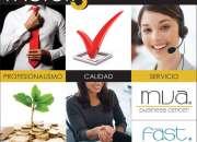 Oficinas virtuales en promoción!