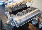 Motor Dodge Ram 2500 V8 4.7