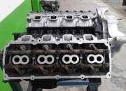 Motor Dodge HEMI 5.7