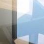 Exclusivo departamento en renta polanco es urgente