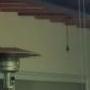 Alquilo residencia dentro del lomas de campanario con alberca imperdible!