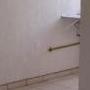 Ofrezco en oferta casa en renta fracc puerta grande,tala jal excelente estado.