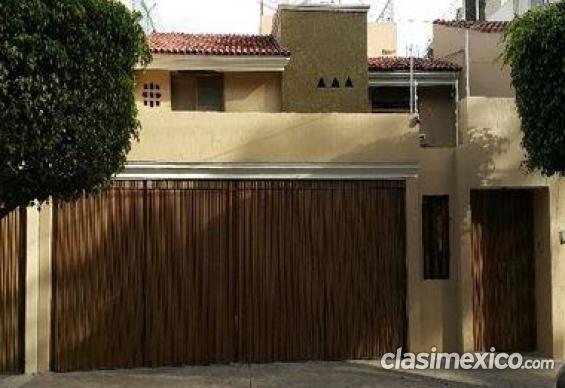Oportunidad!! casa excelente para oficinas amplia y ubicada dejá tu comentario.