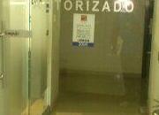 buen barrio. corporativo 2d oficinas en renta local 201 consultar hoy