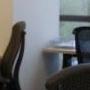en excelente estado. oficinas en anzures inmejorable ubicacion llama ya!