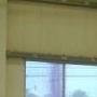 Como nuevo, oficinas en lomas de ozumbilla consultame sin cargo.