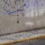 Terreno bardeado en salida a zinacantepec muy buen estado!