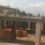 Terreno cerca de nvo hospital zinacantepec en buen estado.
