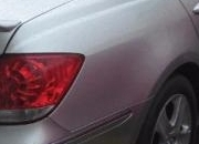 Tengo para ofrecer urgente acura rl 4p sedan equipadisimo -06 consulta ahora.